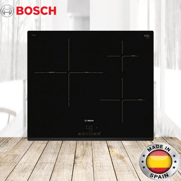 Bếp-từ-BOSCH-PID631BB1E-Series-4