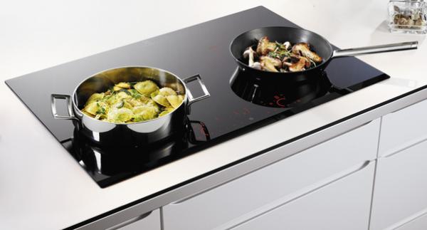 Bếp từ BOSCH PPI-82560MS-Series 6