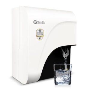 Máy lọc nước A.O.Smith C1