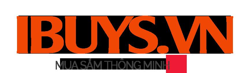 iBuys.vn