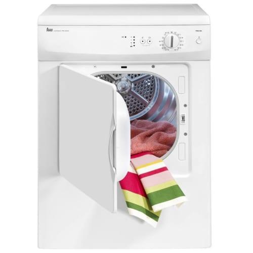 máy sấy quần áo TEKA